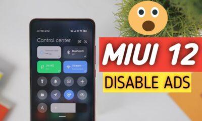 Найпростіший спосіб видалити всю рекламу з вашого Xiaomi на MIUI 12