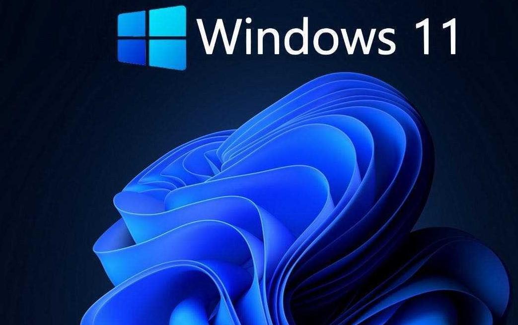 Новітню Windows 11 порівняли з Windows 10 по швидкодії роботи