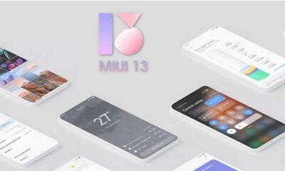 Як отримати MIUI 13 на Xiaomi прямо зараз