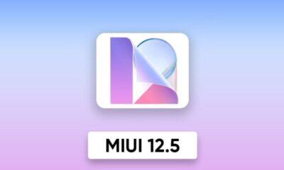 Найдешевший флагман Xiaomi отримав MIUI 12.5 в Україні