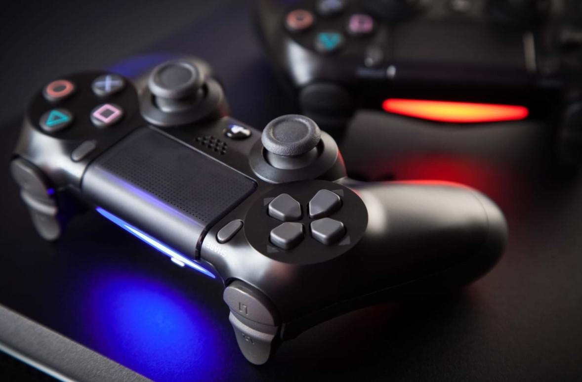 Sony обрушить ціну ігрової консолі PlayStation 4 до рекордно низького рівня