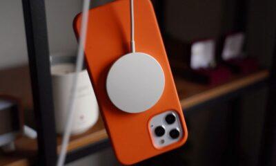 Realme запозичила одну з головних фішок iPhone 12