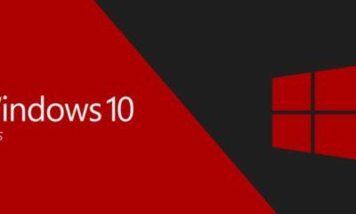 Оновлення Windows 10 зламало важливу функцію, краще його не ставити