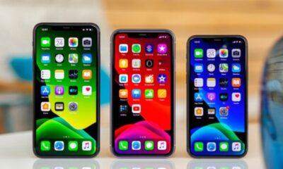 Виявлена чергова вразливість, що блокує роботу Wi-Fi на iPhone