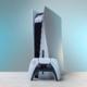 Новенька версія PlayStation вже доступна до продажу