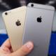Новий спосіб прискорення старенького iPhone