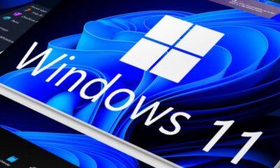 Microsoft офіційно закрила новий Windows