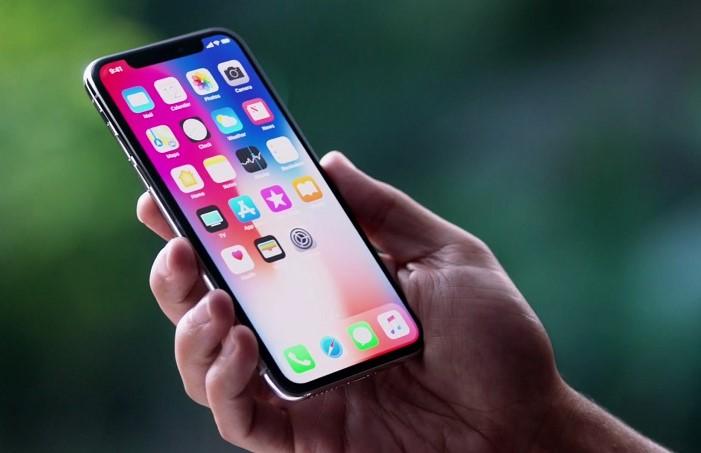 Як заборонити Apple сканувати ваші фото на iPhone і iPad, ось що потрібно зробити