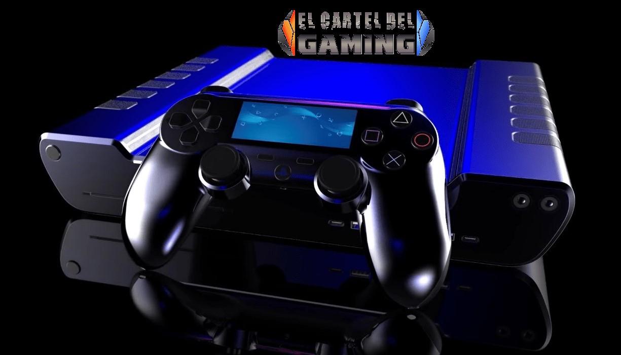 Стала відома вартість і головні особливості нової консолі Sony PlayStation 6