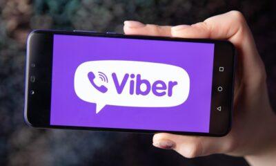 Секретні функції Viber, про які ви не знали