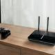 Чому при хорошому сигналі погано працює Wi-Fi