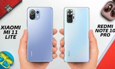 Які смартфони Xiaomi першими отримають MIUI 12.5 Enhanced в Україні