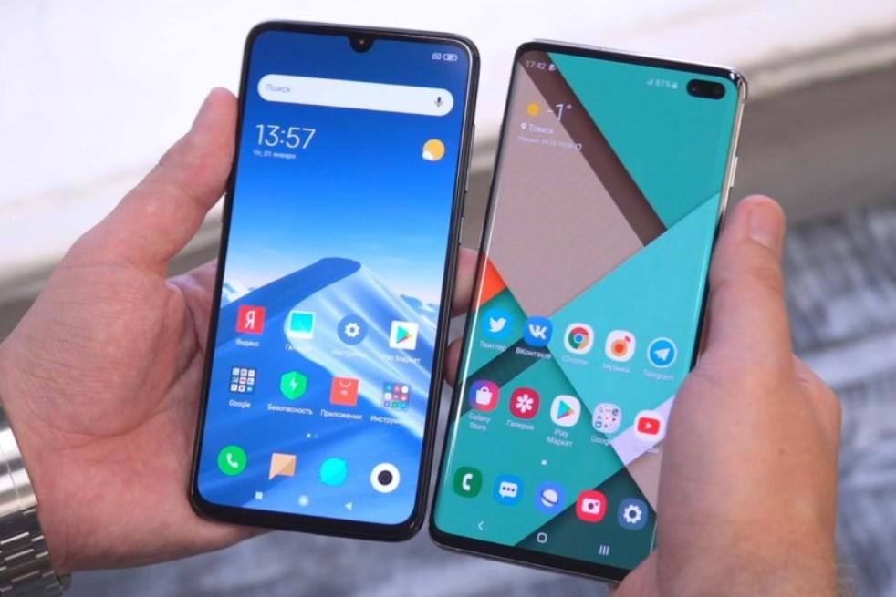 Бюджетні смартфони Xiaomi і не тільки подорожчають мінімум на 500 гривень