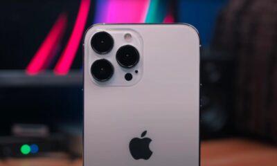 5 нових функцій iPhone 13, яких немає в попередніх iPhone