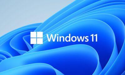 Microsoft відключила оновлення Windows 11 для багатьох комп'ютерах