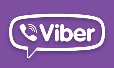 У Viber назвали 7 маловідомих функцій, які полегшать ваше життя