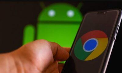 Google Chrome для Android отримав круту фішку, а iPhone в прольоті