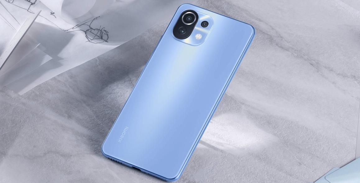 Xiaomi відмовляються заряджати підозрілі акумулятори