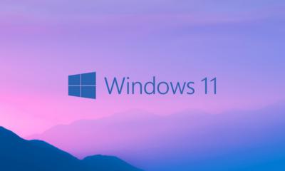Нова версія Windows 11 вже доступна до завантаження