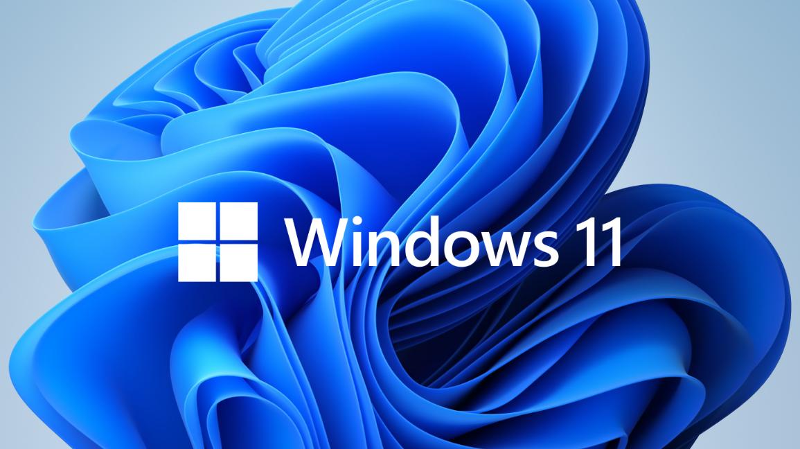 Хороші новини: Windows11 стане доступною для стареньких комп'ютерів