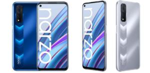 ТОП-5 бюджетних смартфонів 2021 року