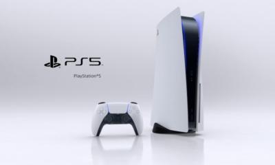 PlayStation радує користувачів осінніми знижками