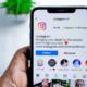 Нова функція Instagram, яка збереже вас від хейту