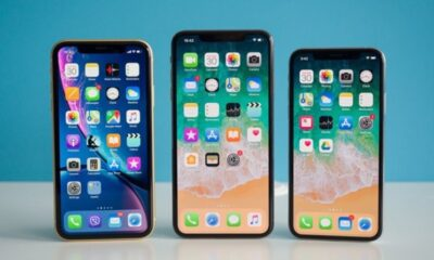 Apple пояснила, яку порнографію буде шукати на ваших смартфонх
