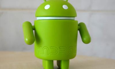 Xiaomi вирішила відмовитися від однієї з головних переваг MIUI