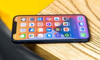 Запущено сервіс, що дозволяє відв'язати заблокований iPhone від iCloud