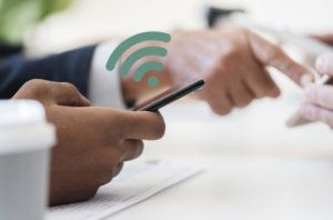 Приховані функції Wi-Fi в смартфонах, про які ви не знали