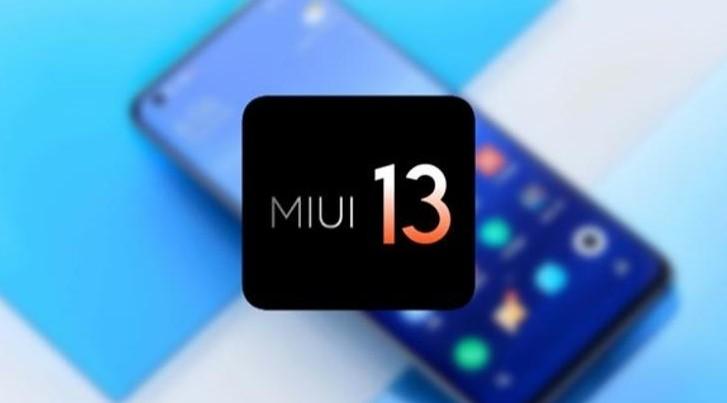 MIUI 13 демонструє абсолютно нові віджети в стилі iOS 14