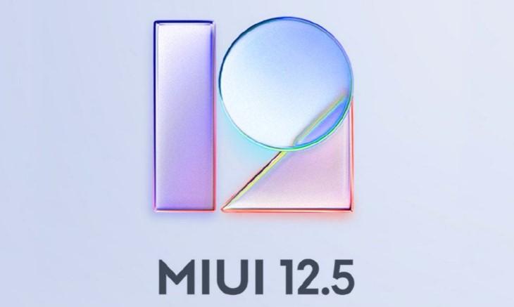 Xiaomi офіційно підтвердила проблеми з MIUI 12.5