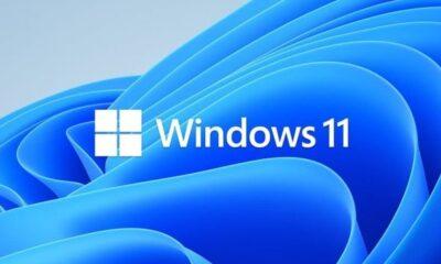 Стало відомо коли кожен з вас отримає Windows 11