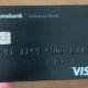 Нова корисна послуга для клієнтів Monobank