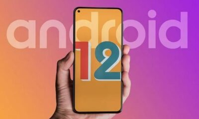 Старий флагман Xiaomi отримав MIUI 12.5 і Android 12