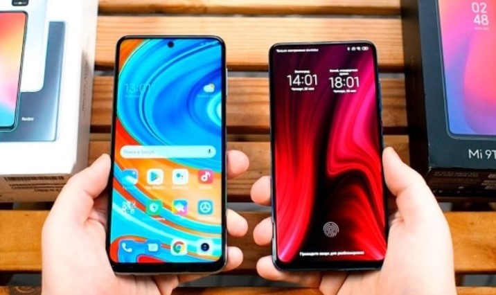 Xiaomi активно блокує нелегальні смартфони, фанати незадоволені