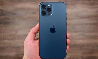 Користувачі iPhone скаржаться, що камери виходять з ладу, як цього не допустити
