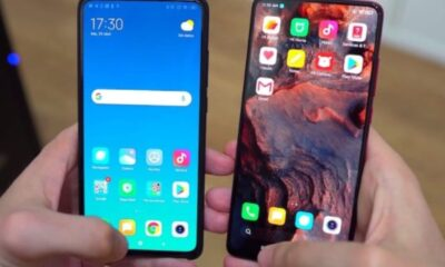 "MIUI 12.5 ""вбила"" ще три смартфона Redmi"