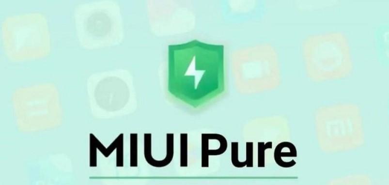 Xiaomi додала в MIUI 12.5 потужний захист від небезпек
