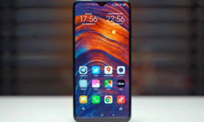 Xiaomi щедро оновила до MIUI 12.5 ще один дешевий смартфон