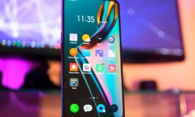 Xiaomi випустить MIUI 12.5 для ряду середніх смартфонів