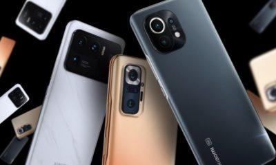 Xiaomi офіційно прогнулася і розблокувала смартфони