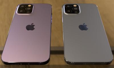 Apple пояснила причини поломки iPhone
