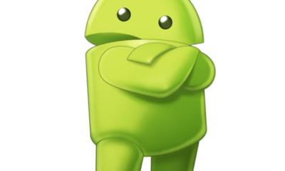 Дієвий метод прискорення вашого Android