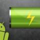 Що зробити, аби акумулятор Android працював довше