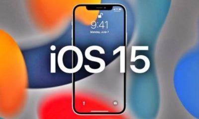 iPhone 13 розчаровує на старті продажів, ніхто такого не чекав