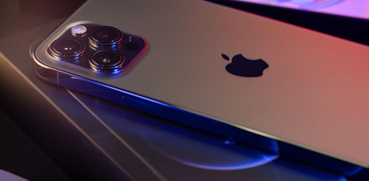 Особливість iPhone 13, якої не було раніше