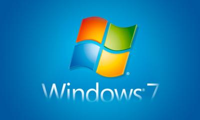 Чому необхідно оновити Windows 7 до Windows 10
