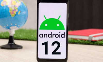 Які з популярних смартфонів Xiaomi не отримають Android 12?